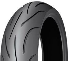 Pilot Power (Rear) Tires