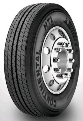HTL Tires