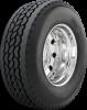 GI-378 Tires