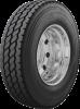 GI-388 Tires