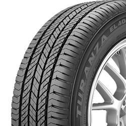 Turanza EL440 Tires
