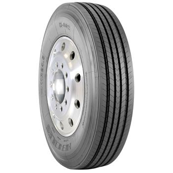 H-802 ECOFT Tires