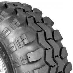 TSL Radial Tires